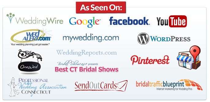 NYC Bridal Show Vendors
