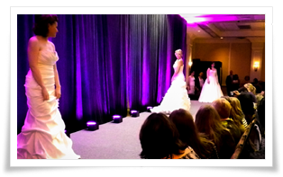 BridalShows-in-HudsonValley