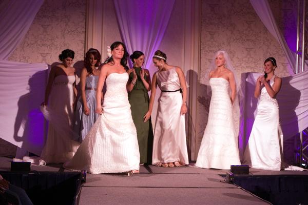 BridalShowsinNYC