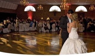 western-mass-bridal-show